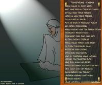 aQ brsjud hx Kpd Mu....Ya Allah.....