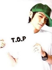 10 Pria ter-Hot di K-pop | Primadonna FT Island's Blog