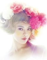 snsdtheboyscomeback_hyoyeon