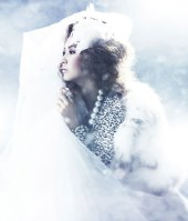 the-boys-seohyun-teaser