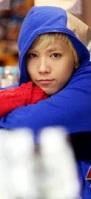 Lee Hong Ki F.T ISLAND (18)