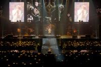 20120610_ftisland_thai
