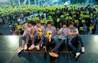 20120610_ftisland_thai_3