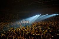 20120610_ftisland_thai_5