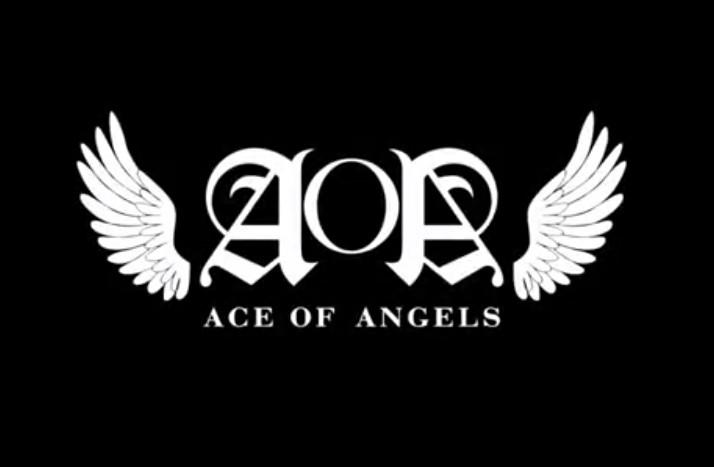 """FnC Rilis Teaser ke2 AOA Ver.ELVIS – """"Angel's Story ..."""